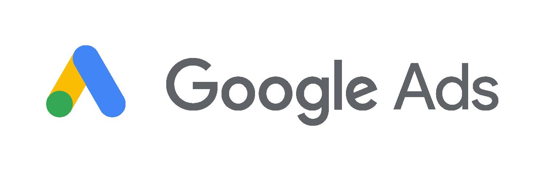グーグル広告ロゴ